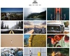 startontwerp Photography